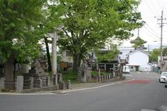 20150504yufuku39.JPG