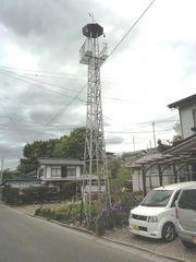 20150504yugawara1.JPG