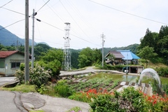 20150608nukasen8.JPG