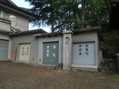 20150616tsumashina16.JPG