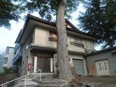 20150616tsumashina17.JPG