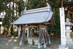2015sumiyoshi2.JPG