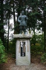 2015sumiyoshi22.JPG
