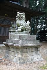 2015sumiyoshi25.JPG