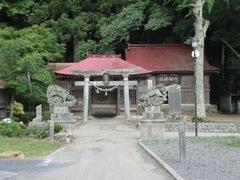 furudono-hachiman1.JPG