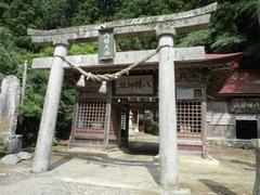 furudono-hachiman10.JPG