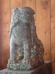 furudono-hachiman13.JPG