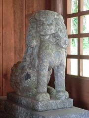 furudono-hachiman14.JPG