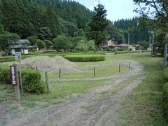 furudono-hachiman2.JPG
