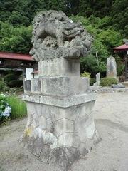 furudono-hachiman6.JPG