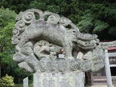 furudono-hachiman7.JPG