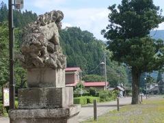 furudono-hachiman9.JPG