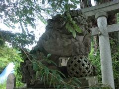 hachiman-samegawa4.JPG