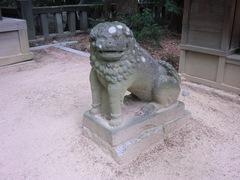 wakamiya2.JPG