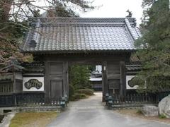 yamaguchike.JPG