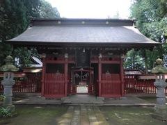 yatsuki-tsutsukowake8.JPG
